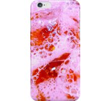 foto de Starbucks: iPhone Cases & Skins for SE 6S/6 6S/6 Plus