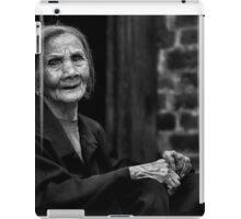 100 iPad Case/Skin