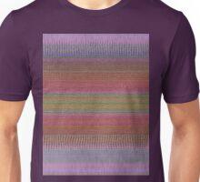 Woven Wonders Multi Unisex T-Shirt