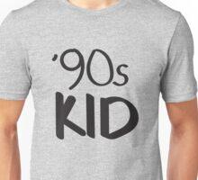 '90s Kid Unisex T-Shirt