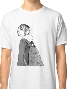 Kenma Classic T-Shirt