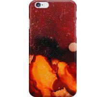 GOLD RUSH IV iPhone Case/Skin