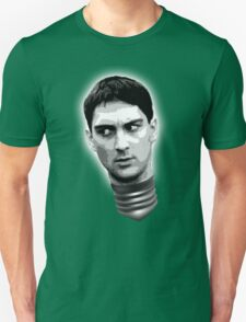 Lightened Up Francis T-Shirt
