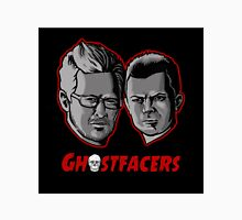 Ghostfacers Unisex T-Shirt
