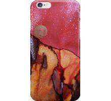 GOLD RUSH III iPhone Case/Skin