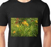 Endgame Unisex T-Shirt