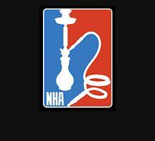 National Hookah Association - NHA Unisex T-Shirt