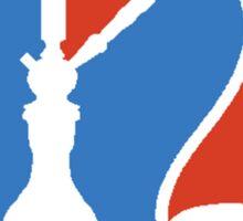 National Hookah Association - NHA Sticker