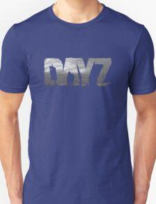 Day Zombie Unisex T-Shirt