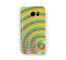 p r i s m a d e s c e n t   ^ Samsung Galaxy Case/Skin