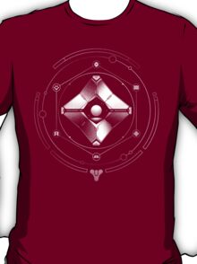 FATE OF THE GUARDIAN T-Shirt