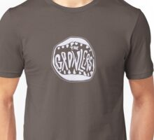 The Growlers Unisex T-Shirt