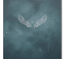 Wings by LaCron