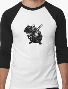 Angry mouse T-Shirt