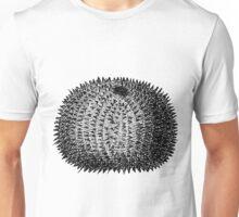 Barrel Cactus Sponge  Unisex T-Shirt