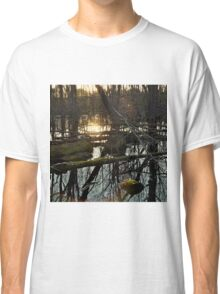 Laurel Creek Classic T-Shirt