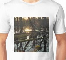 Laurel Creek Unisex T-Shirt