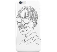 Lil Boat iPhone Case/Skin