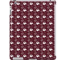 Pile of kittens - duvet worthy iPad Case/Skin