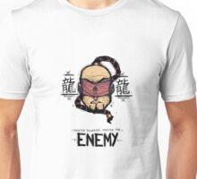 LeeSin Unisex T-Shirt