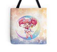 Chibi Sailor Chibi Moon Tote Bag