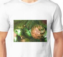 Merry Christmas to all!! T-Shirt