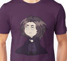 Chibi Severus Snape Unisex T-Shirt