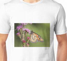 Monarch 2016-2 Unisex T-Shirt