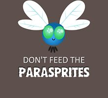 Don't Feed The Parasprites Unisex T-Shirt