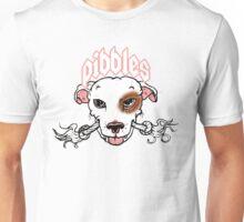 pibbles. Unisex T-Shirt