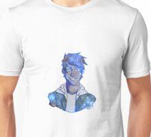 Lance v2 Unisex T-Shirt