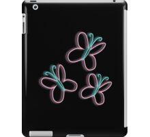 Fluttershy Cutie Mark iPad Case/Skin