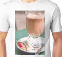 Hot Chocolate anyone? T-Shirt
