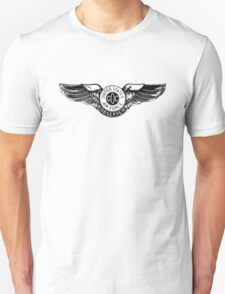 GROUND OBSERVER CORPS T-Shirt