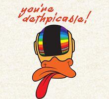 Dafty Duck Hoodie
