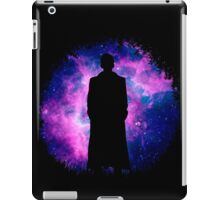 10th space iPad Case/Skin