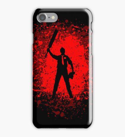 Shaun.. iPhone Case/Skin