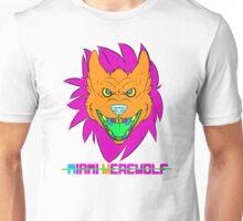 MIAMI WEREWOLF Unisex T-Shirt