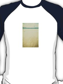 Laughing Out To Sea T-Shirt