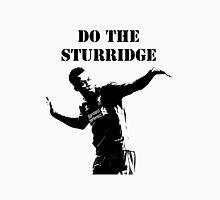 Daniel Sturridge - Do the Sturridge Unisex T-Shirt