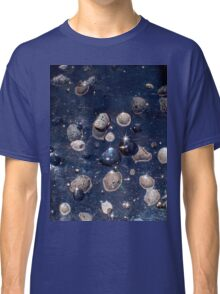 Manna from Heaven Classic T-Shirt