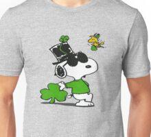 good style  Unisex T-Shirt