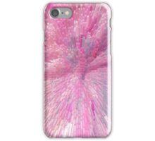 A block in heaven iPhone Case/Skin