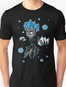 Thwackfrost T-Shirt