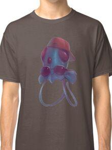 TentaCool Classic T-Shirt