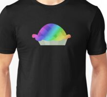 MLP - Cutie Mark Rainbow Special – Granny Smith V3 Unisex T-Shirt