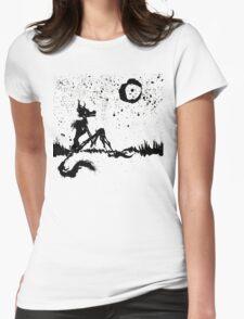 I Wish I Was The Moon T-Shirt