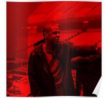 Jay z - Celebrity Poster