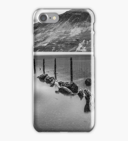 Lake District Tranquility iPhone Case/Skin