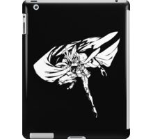 Akame Ga Kill: Incursio iPad Case/Skin
